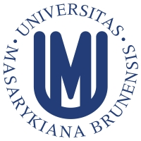 Call for PhD fellowships at Masaryk University in Brno