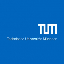 Postdoctoral position in TU Munich